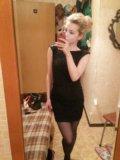 Платье новое!. Фото 1.