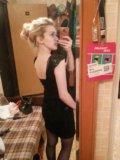 Платье новое!. Фото 2.