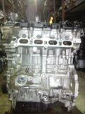 Двигатель 2л g4na для hyundai kia. Фото 1.