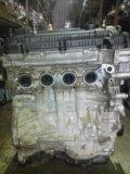 Двигатель 2л g4na для hyundai kia. Фото 2.