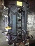 Двигатель 2л g4na для hyundai kia. Фото 3.