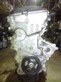 Двигатель 2л g4na для hyundai kia. Фото 4.