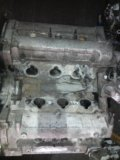 Двигатель 2,7л для hyundai kia. Фото 1.
