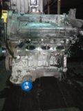 Двигатель 2,7л для hyundai kia. Фото 4.