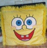 Подушка. Фото 1.