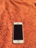 Iphone 5s 16gb. Фото 3.