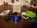 Samsung gear s. Фото 4.
