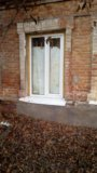 Пластиковые окна. Фото 3.