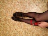 Ботинки сапоги сапожки. Фото 2.