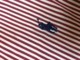 Рубашка ralph lauren. Фото 4.