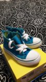 4 пары.обувь на мальчика от 26р до 29р. Фото 4.