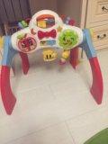 Игрушка для малышей. Фото 1.