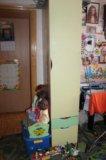 Продам детскую. Фото 3.