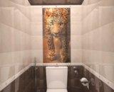 Плитка керамическая коллекция leopard. Фото 1.