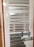Матовые и глянцевые планки для столешницы на кухни. Фото 1.