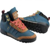 Adidas jake boot 2.0 blauvelt. d69730. Фото 1.