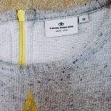 Кофта tom tailor. Фото 2.
