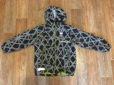 Куртка reima на мальчика. Фото 1.