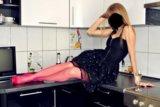 Платье нарядное размер 36-38. Фото 1.