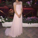 """Платье вечернее """"papilio"""". Фото 1."""