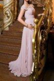 """Платье вечернее """"papilio"""". Фото 4."""