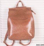 Модные сумки рюкзаки. Фото 4.