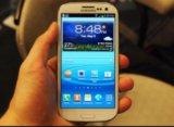 Samsung g3. Фото 2.