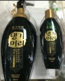 """daenggimeоri""набор  для волос mineral herbal. Фото 1."