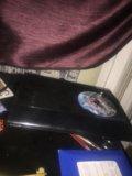 Playstation 3 super slim. Фото 1.