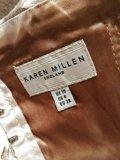 Корсет karen millen. Фото 2.