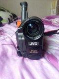 Видеокамера+доставка. Фото 3.