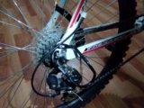 Велосипед горный. Фото 4.