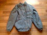 Пальто 40-44. Фото 1.