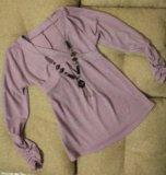Вещи пакетом для беременных. Фото 2.