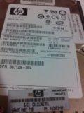Нр 300гб жесткий диск. Фото 1.
