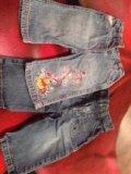 Одежда для девочки. Фото 3.
