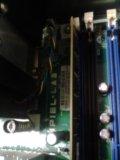 Системный блок hp pro. Фото 3.