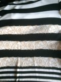 Кофточка блузон. Фото 2.