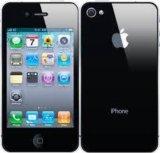 Два iphone 4s на запчасти. Фото 1.
