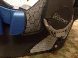 Romer baby safe plus ll. Фото 4.