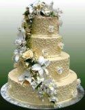 Тортики. Фото 3.