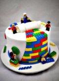 Тортики. Фото 4.