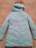 Зимняя куртка. Фото 2.