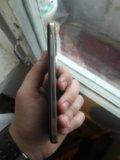 Samsung galaxy s4 black edition. Фото 2.