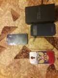 Samsung galaxy s4 black edition. Фото 4.