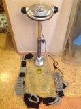 Вибромассажер. Фото 2.