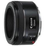 Canon 50mm  1.8 stm. Фото 3.
