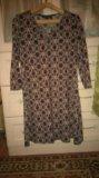 Платье для беременной. Фото 1.