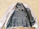 Распродажа!!!куртка. Фото 3.