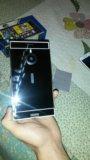 Lumia 1520. Фото 3.